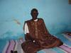 Photo of Amou Kounta 2