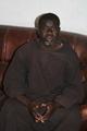 Photo of Pape Malick Béye