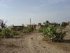 Photo of new construction in Ndiassane 2