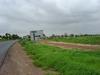 Photo of Ndiassane road signs 1