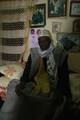 Photo of Bou Kounta Thiam 2