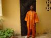 Photo of Cheikh Abdou Khadre Djeilani Camara 1