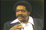 Bobby Seale (Part 1)