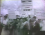 Dearborn Boycott 1986