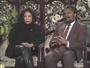 The Endangered Black Family