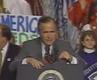 Election '92