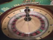 Urban City Gambling