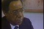 Alex Haley: The Man Behind The Roots