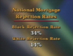 Minority Mortgages, Part 2