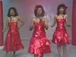 Motown Revue Reunion