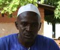 Sonko, Abdoul Wahab