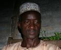 ajami scholar