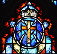 Cross of Redemption