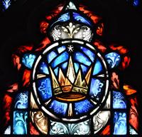 Heavenly Crown