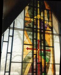 St. Thomas, The Apostle