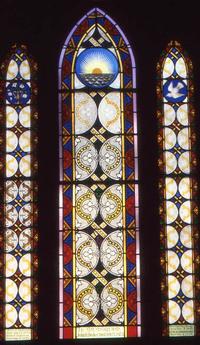 Resurrection Windows