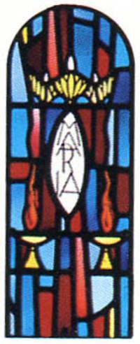 Virgin Most Venerable