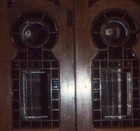 Foyer Vestibule