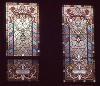 Marwell Window