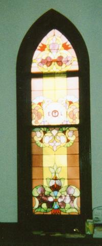 E L Window