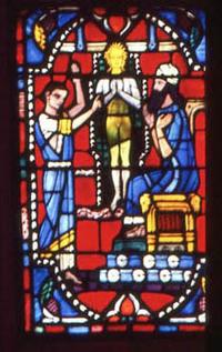 2. Daniel's interpretation of Nebuchanezzar's dream (Dan. 2:1-49)