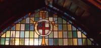 An Episcopal Shield