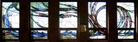 The Tree Window