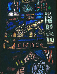 Applied Science detail