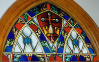 stained glass thumb