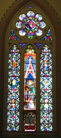 St. Adalbert of Prague