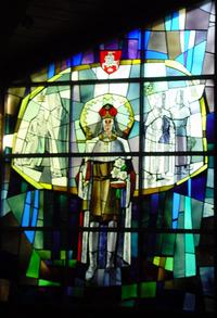 St . Casimir
