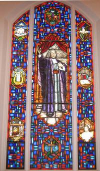 John Wesley, The Growth of Methodism