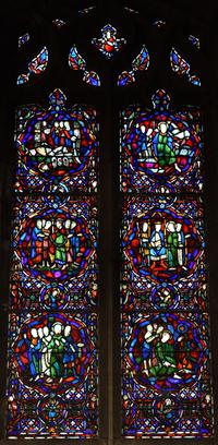 Life of St. Paul, Part 3