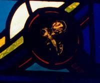 Lansing Window detail 2