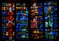 The Story of St. Paul, L8-L5