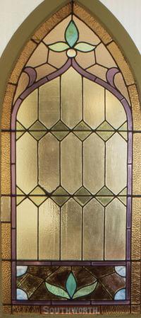 Southworth ornamental