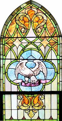 St. John Ornamental