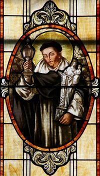 St. Hyacinth