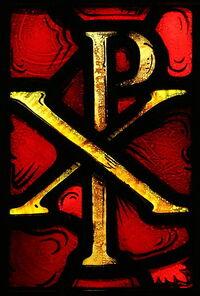 XP Symbol