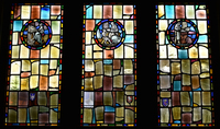 Arts Window 1