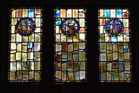 Arts Window 2
