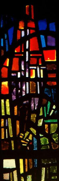 """I am the Good Shepherd"" John 10:11-18"