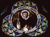 St. Louis Bertrand