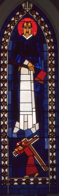 St.Peter of Verona