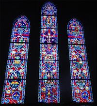 Covenant Windows
