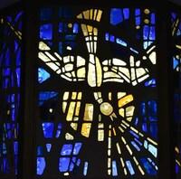 Baptism 1 close-up