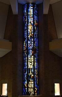 Eucharist in Symbols