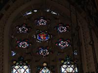 St. Hyacinth top