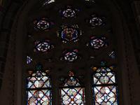 St. Kazimierz top