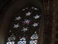 St. Adalbert top